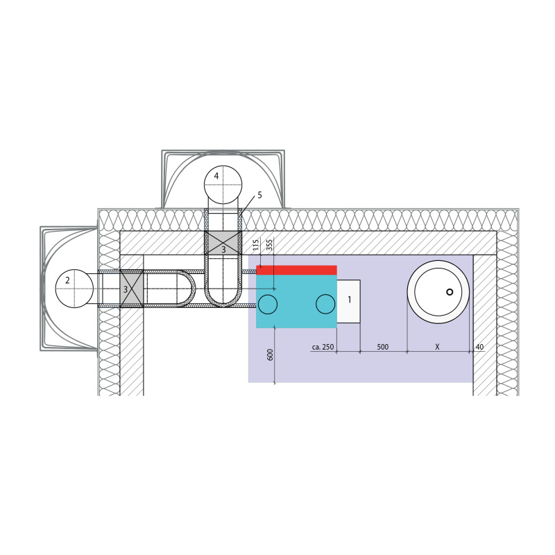 Wärmepumpen – Schweng Installationen